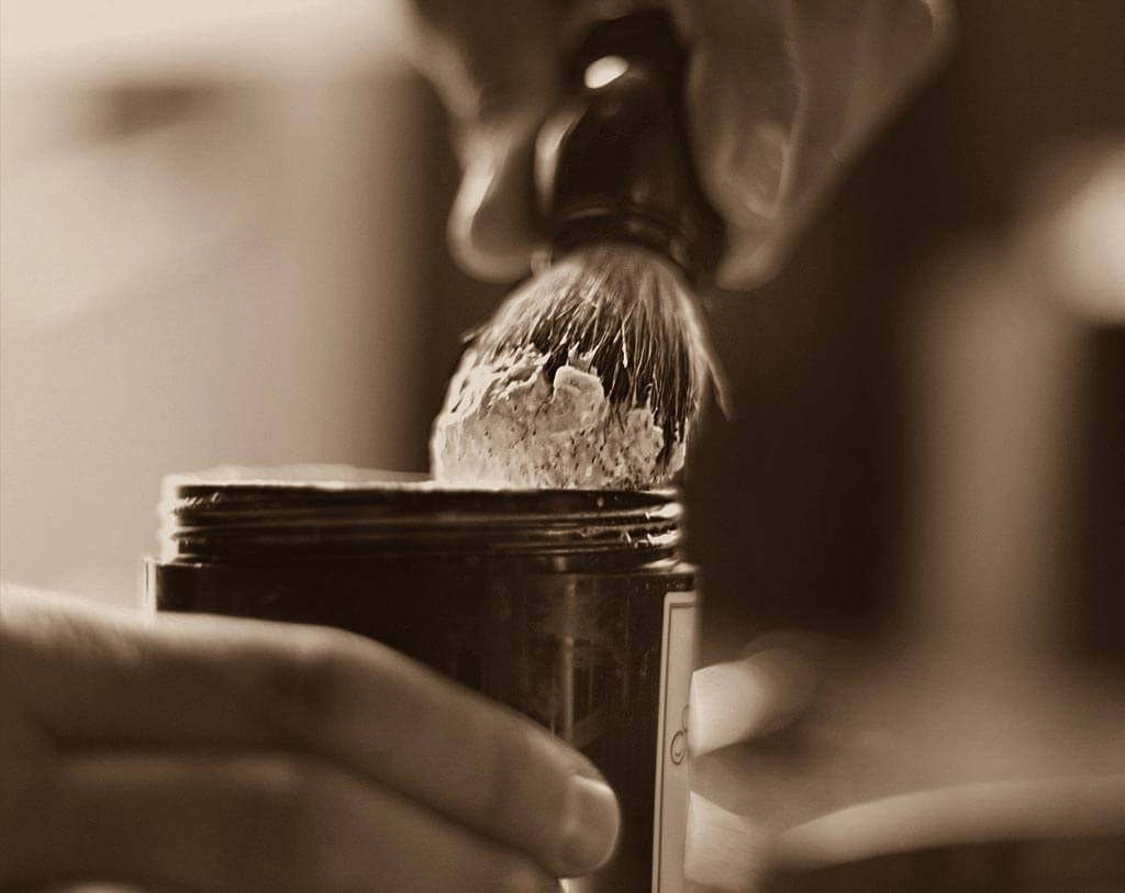 Our Essential Grooming Tips