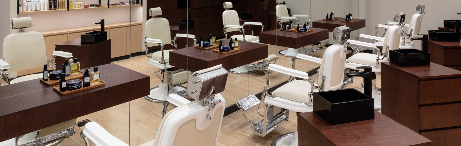 Top 5 things to know before you start a barber franchise